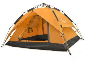 Wurfzelt Vergleich Welches Pop Up Zelt Für 2 3 Personen Kaufen