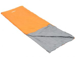 CAMTOA® Reiseschlafsack im Hüttenschlafsack Vergleich