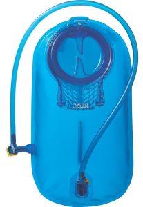 CamelBag Trinkblase 2 Liter Antidote Quick Link im Trinksystem Vergleich