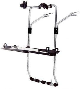 fahrradhecktr ger vergleich hecktr ger f r kupplung und. Black Bedroom Furniture Sets. Home Design Ideas