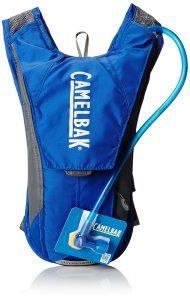 CamelBak Hydrobak im Trinkrucksack-Vergleich