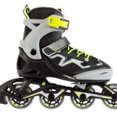 OXELO FITNESS FIT3 Inline Skates im Kinder-Inliner Vergleich
