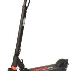 WIZZARD 2.0 City Elektro Roller im E-Scooter Vergleich