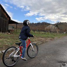 woom Bike_woom 4