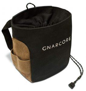 Bag im Chalk Bag-Vergleich