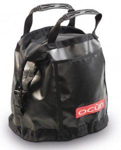 OCUN Boulder Bag im Chalk Bag-Vergleich