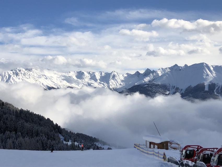 Serfaus-Fiss-Ladis_Panorama vom Steinegg