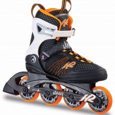 K2 Damen Inliner Alexis 80 im Inline-Skates Vergleich