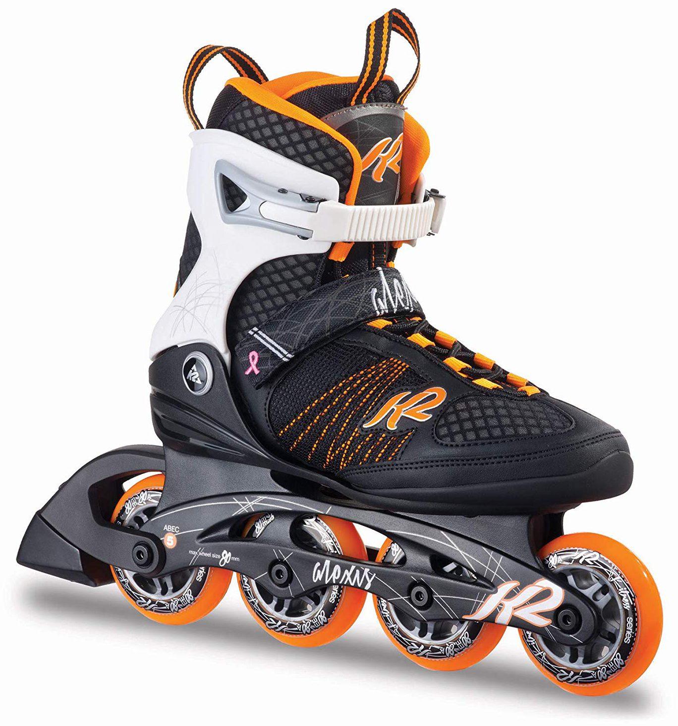 4dd3b21c472 Inline-Skates Vergleich – Inliner für Männer und Frauen