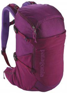 Patagonia Women's Nine Trails Pack 26 Tourenrucksack im Daypack Vergleich