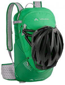 VAUDE Hyper Bike-Rucksack im Fahrradrucksack Vergleich