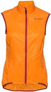 VAUDE Damen Women's Air Vest Iii Weste