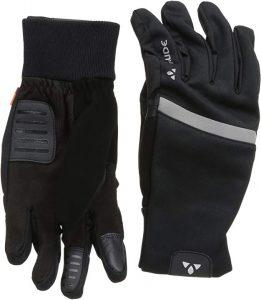 VAUDE Unisex Handschuhe Hanko II